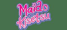 Maido no Kisetsu Logo