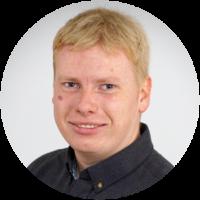 Timo Otten